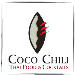 Coco Chili  THAI FOOD & PARTYSERVICE & COCKTAILS